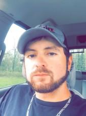 David, 32, United States of America, Statesboro