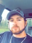 David, 31, Statesboro