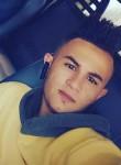 حمودهه, 20  , Al Burayj