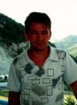 Анатолий, 53  , Gvardeysk