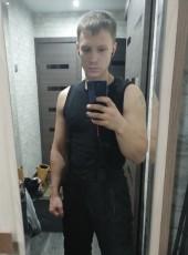 Alex, 31, Russia, Yoshkar-Ola