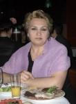 Irina, 54, Chelyabinsk