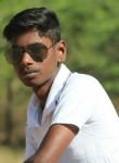 Manu, 19  , Mysore