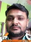 Narendra, 35  , Rajkot