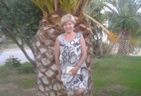 Valentina, 55 - Miscellaneous