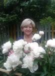 Valentina, 55, Minsk