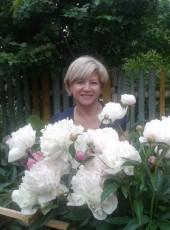 Valentina, 55, Belarus, Minsk