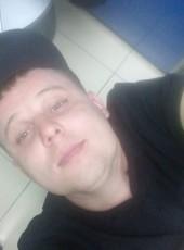 Oleg, 33, Russia, Rostov-na-Donu