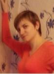 Vera, 35  , Samara