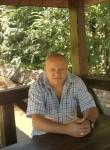 Aleksandr, 55  , Shakhty