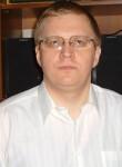 aleksey, 42, Yoshkar-Ola
