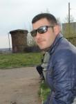 Масуд, 33, Ivanovo
