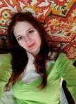 Svetlana, 23  , Bryansk