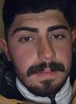Caner, 23, Konya