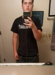 Baby taz, 19  , Phoenix