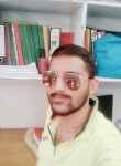 RaJ Thakur, 29  , Shimla