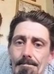 Thomas, 38  , Plattsburgh