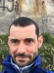 breysse, 47  , Levallois-Perret