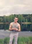 Russlan, 29  , Opotsjka