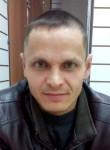 Dmitriy, 40, Ufa