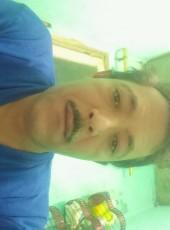 محمد مصطفى محمد, 41, Egypt, Cairo