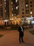 Raf, 38  , Moscow