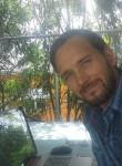 Aleksandr, 36  , Saint George s