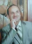 احمد ٤٣, 43  , Gaza