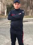 Olezhka, 29  , Rostov-na-Donu