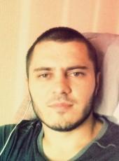 Shamil, 28, Russia, Yuzhno-Sukhokumsk