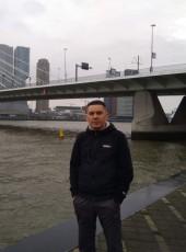 Vyacheslav, 39, Ukraine, Odessa