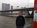 Vyacheslav, 39 - Just Me Photography 1