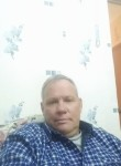 Andrey, 54  , Naberezhnyye Chelny