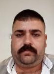 Alpaslanım, 28, Ankara