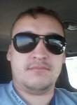 aleksey, 28  , Sargatskoye