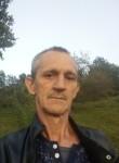 Ivan, 54  , Malacky