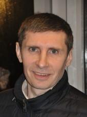 Tolya, 44, Russia, Saint Petersburg