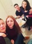ilyagamidov