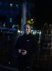 Іван, 30, Ukraine, Lviv