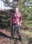 Sergei, 38  , Vakhtan