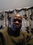 Johnny, 49  , Lambeth