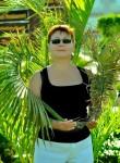 Татьяна, 65, Vitebsk