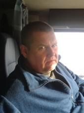 Viktor, 55, Russia, Lyubertsy