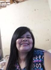Eliana, 40, Brazil, Guaira