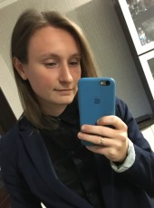 Kotya, 29, Russia, Moscow