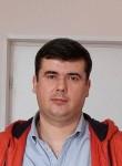 Evgeniy, 44, Balashikha