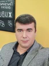 Evgeniy, 44, Russia, Balashikha