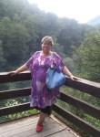 Natalya, 62  , Sosnovyy Bor
