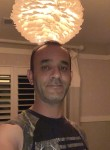 Abei, 41  , Fontana