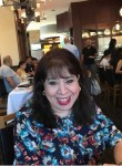 anne thompson, 59  , Maryland City